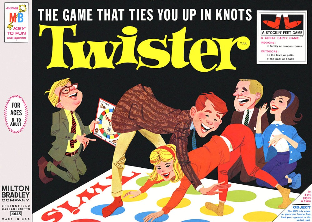 twister_lg