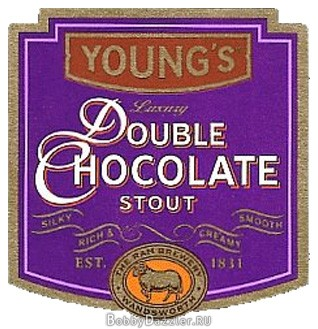 Youngs_Double_Chocolate_Stout