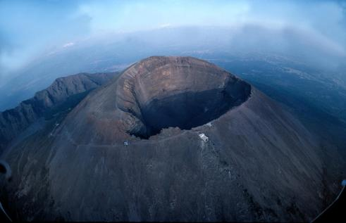 1-aerial-view-over-mount-vesuvius-reveals-o-louis-mazzatenta