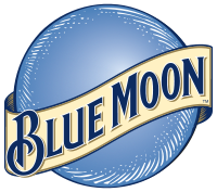 200px-Blue_Moon_Beer.svg