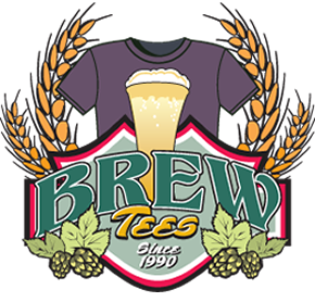 10 Ways to Win Tickets to the 2013 Great American Beer Festival (4/6)