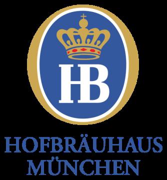 556px-staatliches_hofbrauhaus_logo-svg