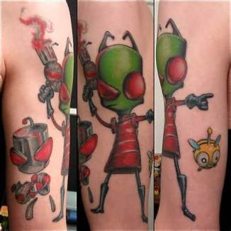 alien-tattoos-pictures-and-images-page-funny_4564730952354187