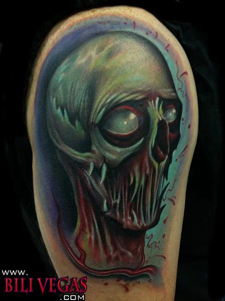 alien%20skull%202012%20bilivegas