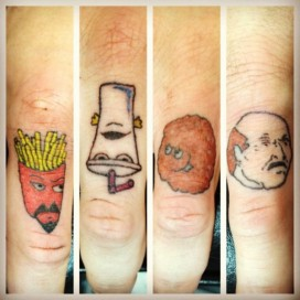 aqua-teen-knuckle-tattoos-600x600