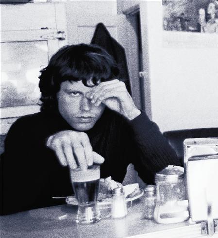 beer_jim_morrison