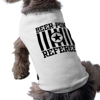 beer_pong_dog_shirt-r13d8704133154829a35eb9a10be2a2fb_v9i79_8byvr_512