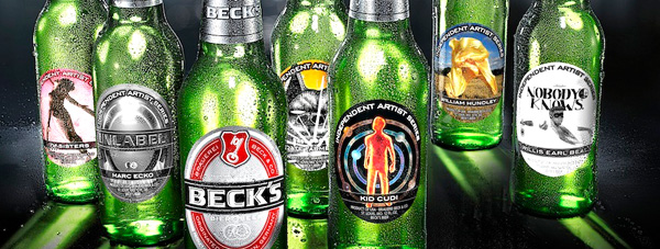 blog-feat-becks-2013-art-bottles