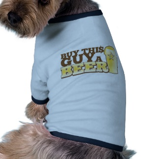 buy_this_guy_a_beer_from_the_beer_shop_dog_shirt-rab62f739d94a4295afd9be6266748e0a_v9w7f_8byvr_324