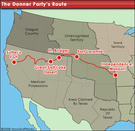 donner-party-2