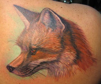 fox-tattoo-m