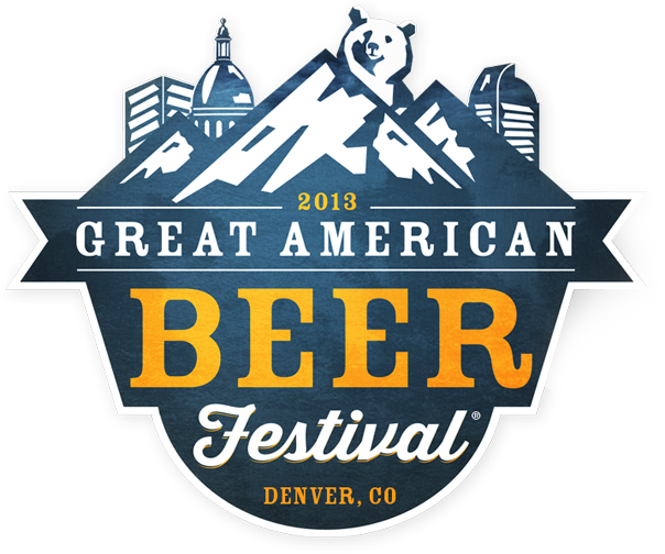 10 Ways to Win Tickets to the 2013 Great American Beer Festival (1/6)
