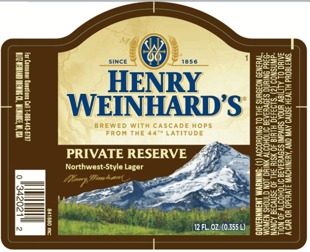 Henry-Weinhards-Private-Reserve-Northwest-Lager