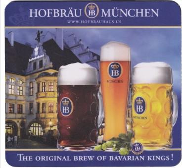 hofbrauhaus_muenchen_mousepad_hofbraeuhaus_shop_2_1028_x_948__70637_1358189181_1028_1028