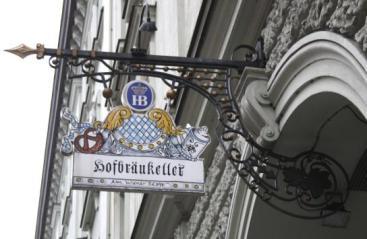 Hofbraukeller_2_Pub_sign