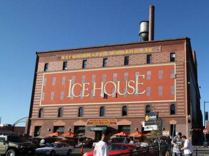 IceHouse201_exterior