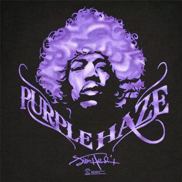 Jimi_Hendrix_Purple_Haze_Black_Shirt