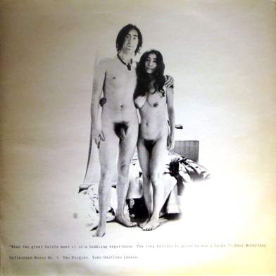 johnlennontwo_virgins-1024x1024
