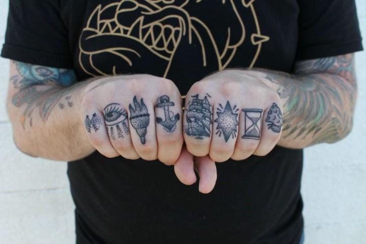 Knuckle-tattoos-Timepiece-Tattoo-in-Callaway-Florida-940x626