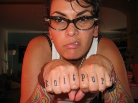 knuckle_tattoo_3