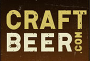 10 Ways to Win Tickets to the 2013 Great American Beer Festival (6/6)