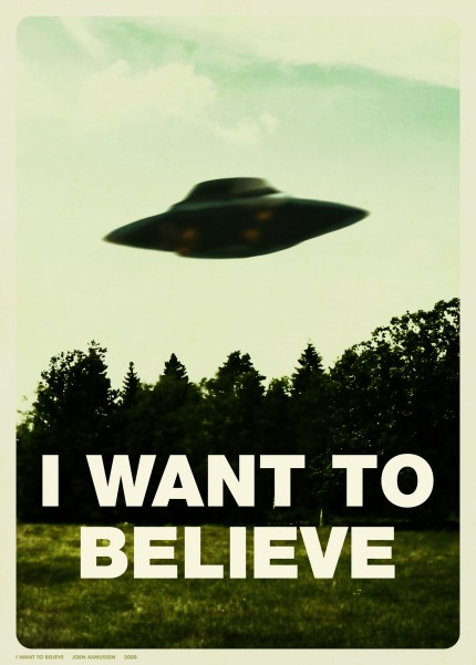 mulders-i-want-to-believe-poster