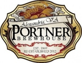 Portner1-300x231