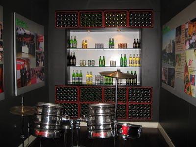 qingdao-beer-museum-1