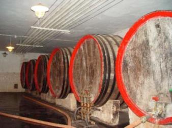 qingdao-beer-museum-5