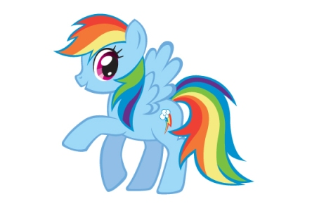 Rainbow-Dash-my-little-pony-friendship-is-magic-20416585-555-375