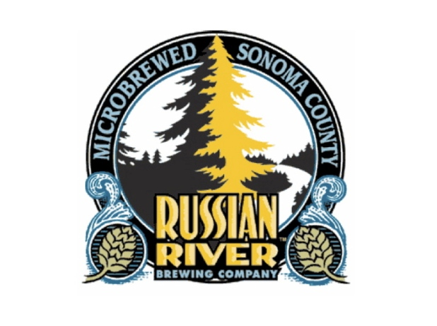 russian-river-brewing-company-logo