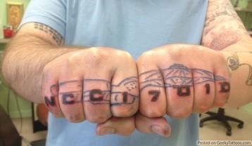 Star-Trek-Enterprise-knuckle-tattoo-copy