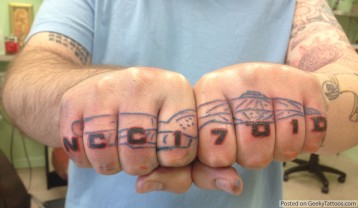 Star-Trek-Enterprise-knuckle-tattoo-copy