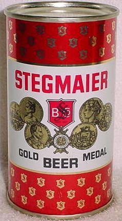 stegmaier1104