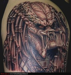 t1_Alien-tattoos_964