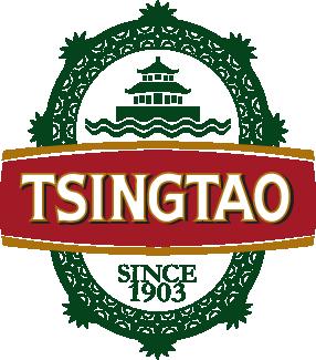 tsingtao_logo