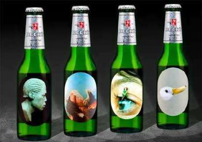 xbecks-canvas-beer-bottles-used-as-art-canvas_jpeg_pagespeed_ic_5KOCB12gam