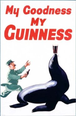 1935-my-goodness-my-guinness