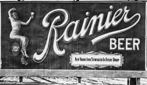 2.-Rainier-Beer-billboard-Now-Vigor-Strength-in-Every-DropWEB