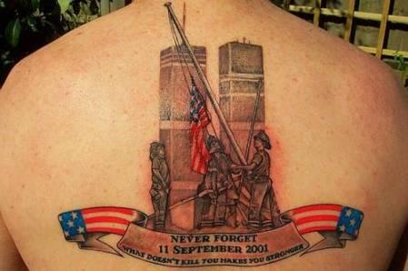 911memorialtat