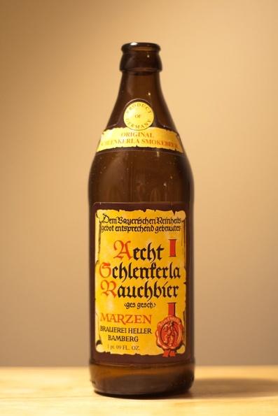 Aecht-Schlenkerla-Rauchbier-Marzen_beer_full