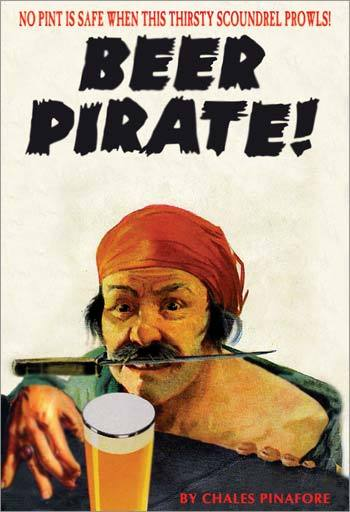 beer-pirate