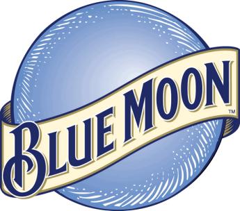 blue_moon_logo
