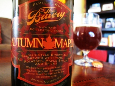 bruery-autumn-maple-beer-review.preview