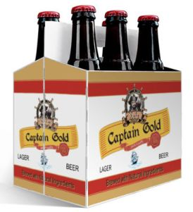 capitan-beer-box