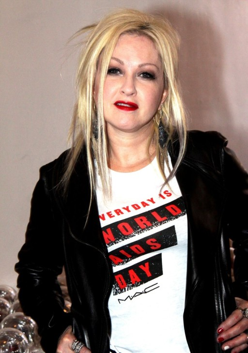 cyndi-lauper-a-world-aids-day-benefit-01
