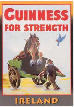 guinness-strength