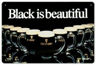 Guinness8