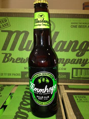 hanson_mmmhops_beer_p