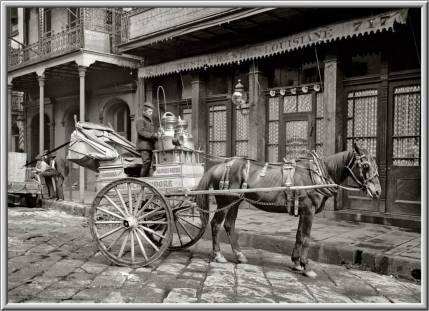 horse_milk_cart